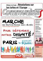 Relations franco-russes : Il est temps de passer aux actes