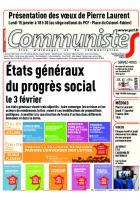 Catalogne : Pour une rupture politique  de progrès social et démocratique