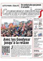 La visite de Raul Castro en France: une nouvelle étape dans les relations franco-cubaines