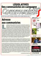 Verdun «Plus jamais ça!»