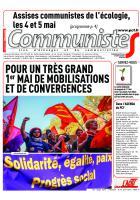 Migrants : Manifeste pour une France hospitalière et fraternelle