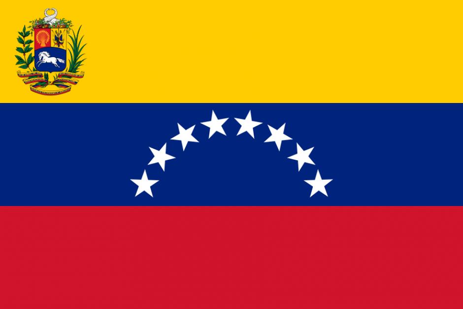 Venezuela : Un vote qui appelle le retour immédiat à la paix et au dialogue