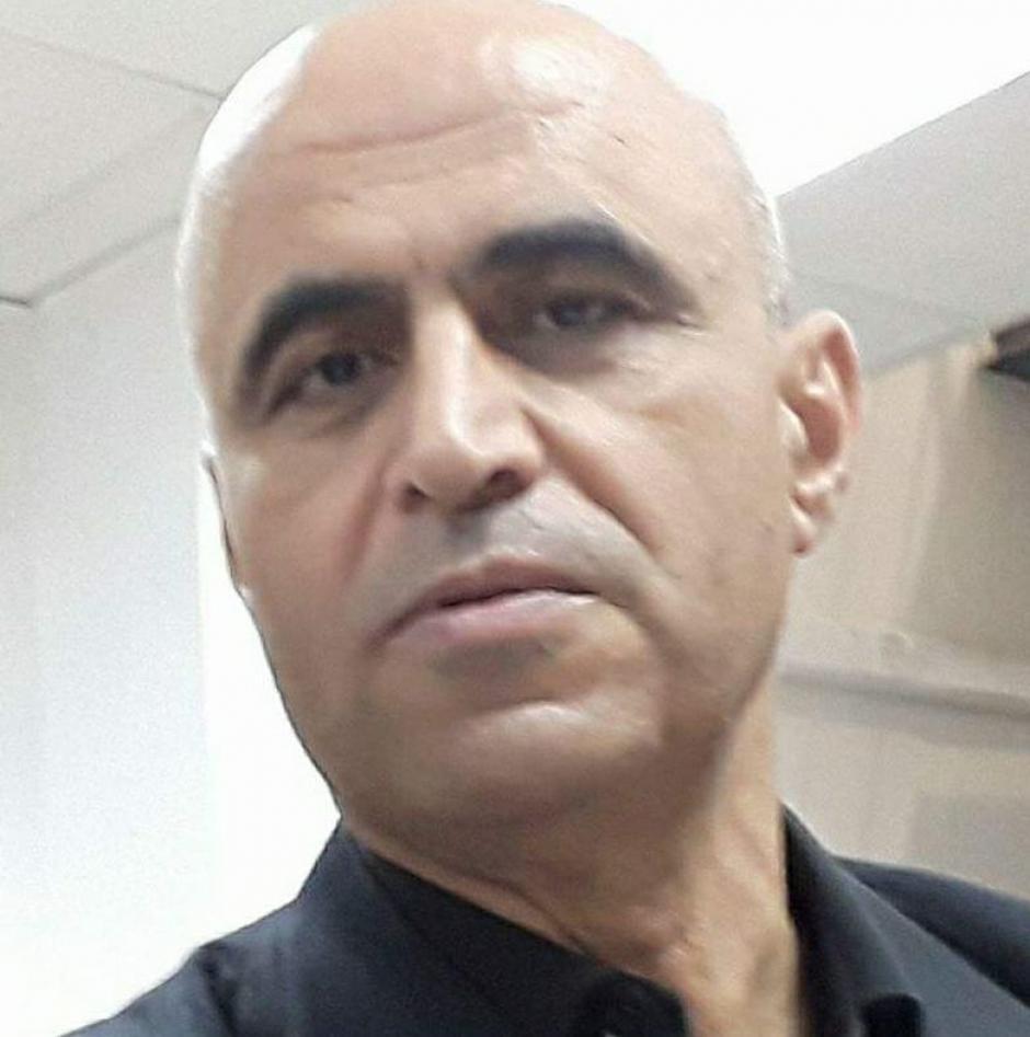 Algérie: Indignation après la mort de Kamel Eddine Fekhar