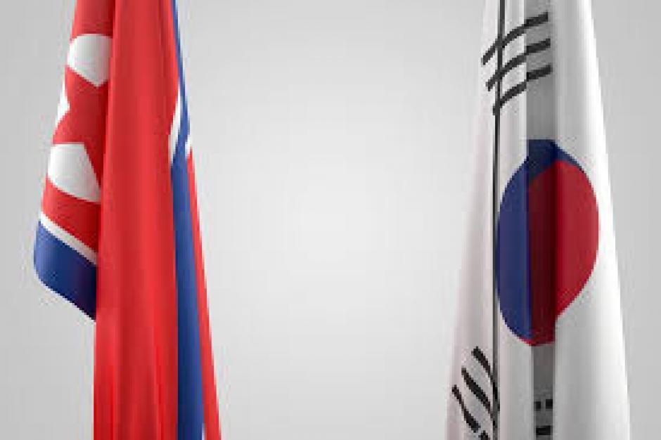 Corée : « La voie diplomatique et politique doit gagner »