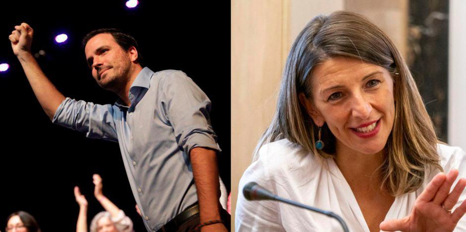 Gouvernement espagnol: un nouvel espoir pour les peuples d'Espagne