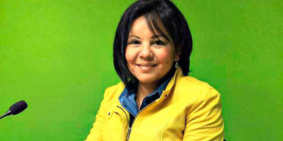 Mexique : le PCF condamne l'assassinat de Gisela Raquel Mota, maire de Temixco