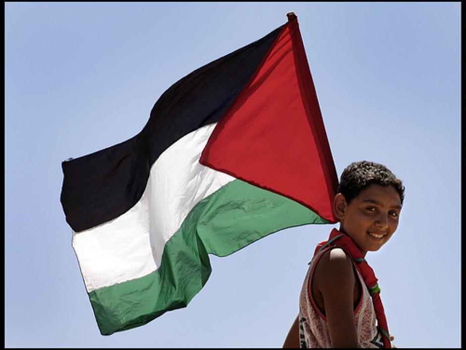 coopération france-europe-palestine : le réseau coeppo à 10 ans
