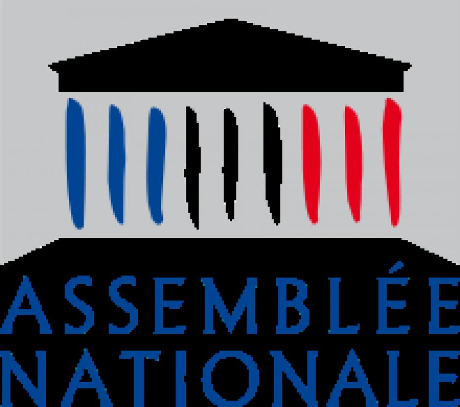 La «résolution Maillard» sur l'antisémitisme à l'ordre du jour de l'Assemblée nationale le 3 décembre à 15 heures.