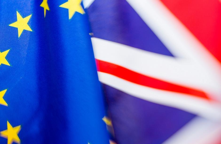 Brexit : les intérêts des peuples doivent être défendus (PCF)