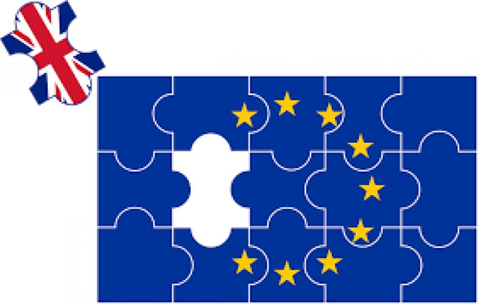 Brexit: il n'y a pas d'avenir pour l'union tant que les peuples seront mis en concurrence