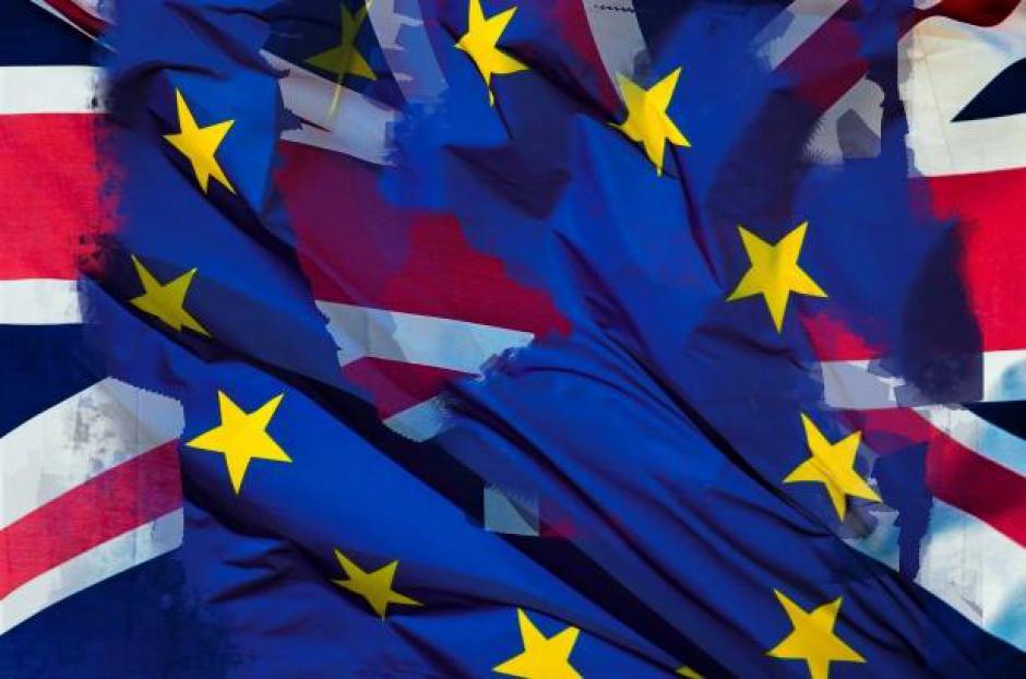 Brexit : « Une initiative politique immédiate doit être prise pour éviter le chaos » (PCF)