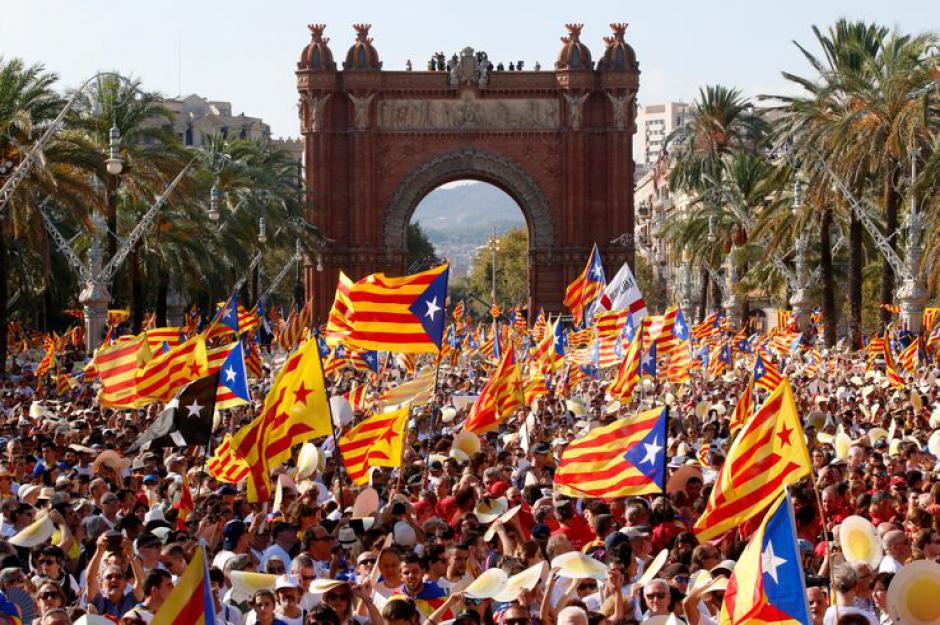 Espagne : préserver les libertés et droits démocratiques