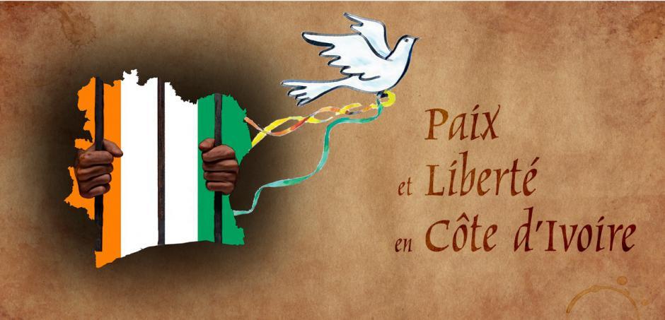 Prisonniers politiques en Côte d'Ivoire: le symptôme d'une crise qui s'aggrave