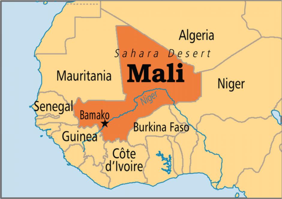 Mali : Le massacre d'Ogossagou souligne l'échec de l'opération Barkhane et des accords d'Alger (PCF)