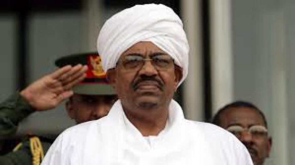 Chute d'Omar el-Béchir, un espoir pour le Soudan à la condition de la mise en place d'une transition civile