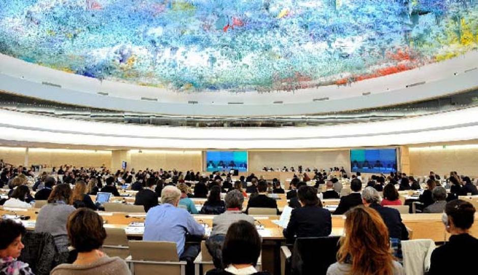 Impunité des multinationales : le PCF salue une première avancée