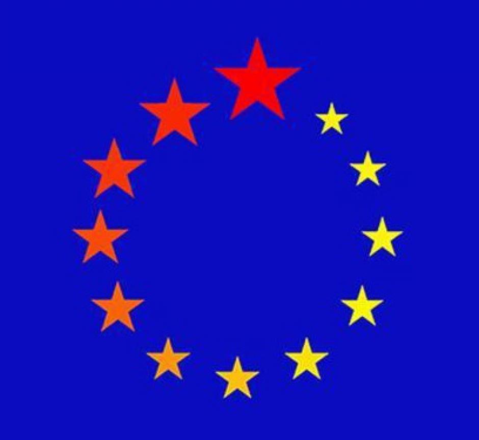 Appel conjoint pour les élections au Parlement européen