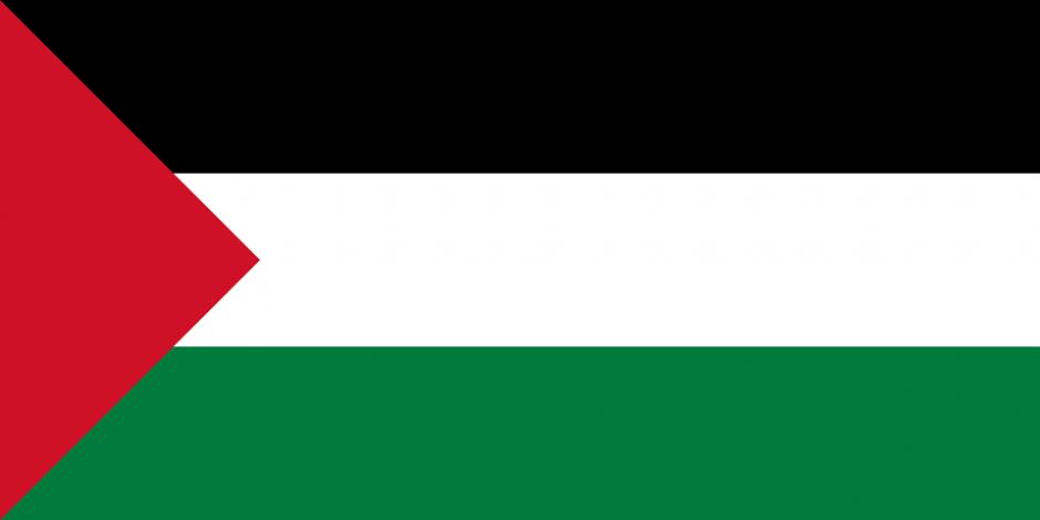 Gaza : La France doit agir pour protéger le peuple palestinien (Pierre Laurent)