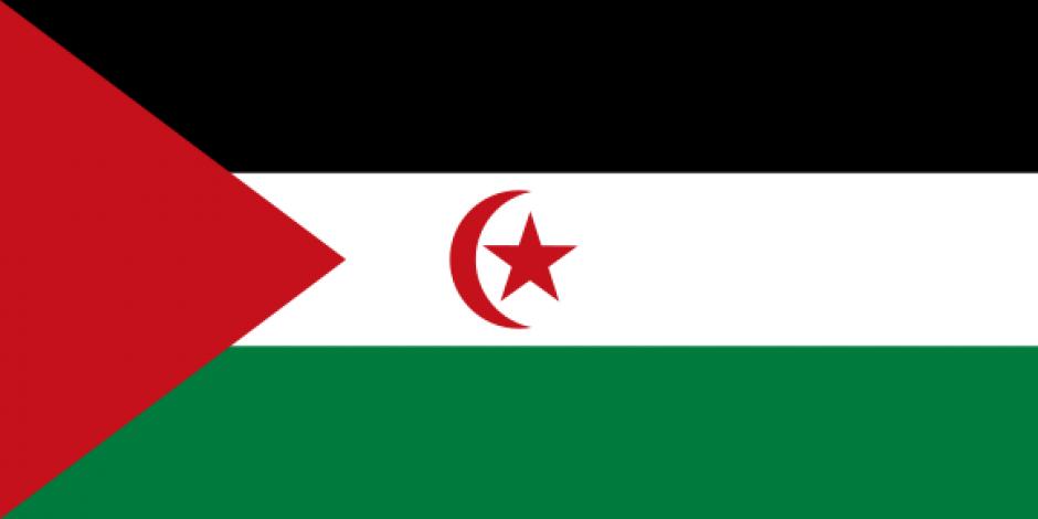 Solidarité avec le peuple sahraoui: rassemblement le 12 octobre