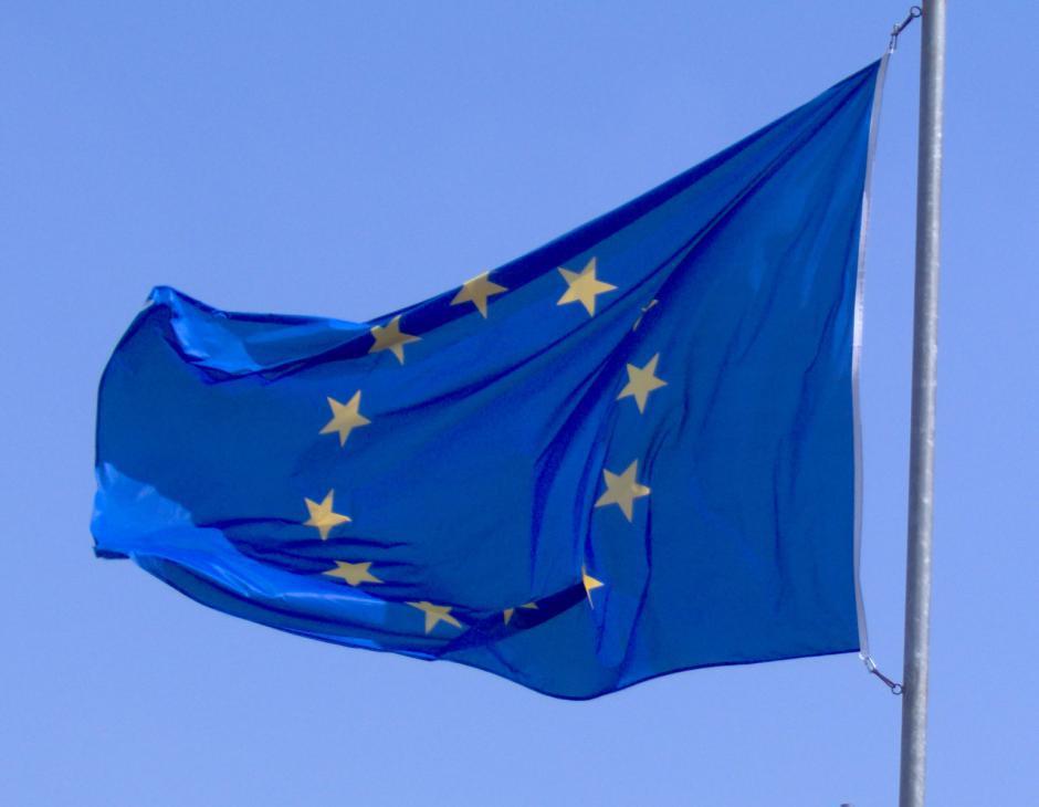 60 ans du Traité de Rome: l'Europe libérale a failli, il faut la refonder