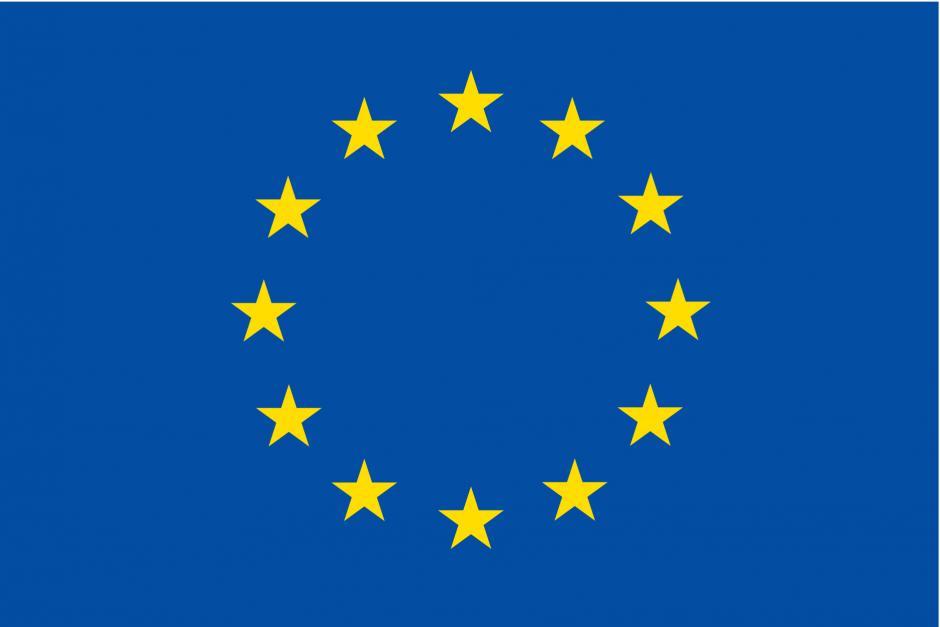 Europe : éléments politiques sur la situation