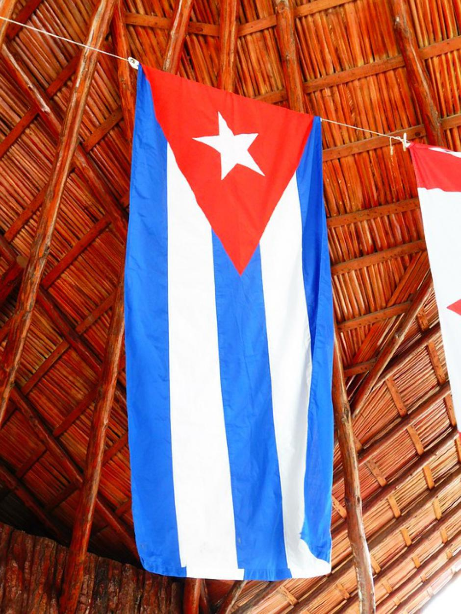 Accord de coopération UE-Cuba : Le PCF salue le pas franchi vers la normalisation des relations euro-cubaines