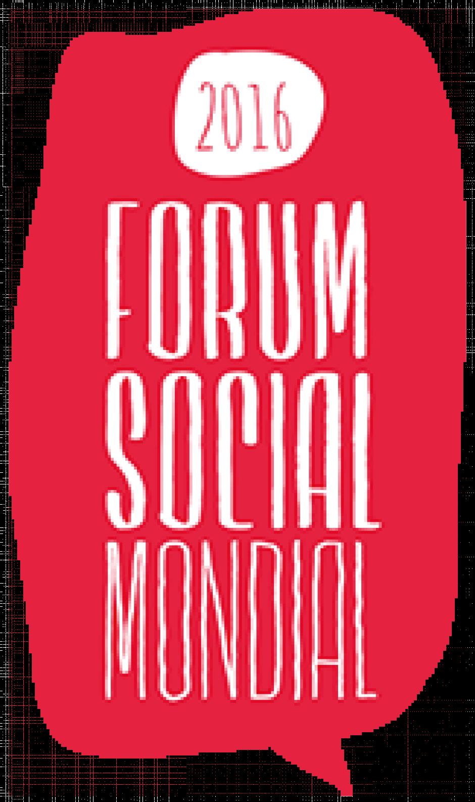 Retour du Forum social mondial à Montréal