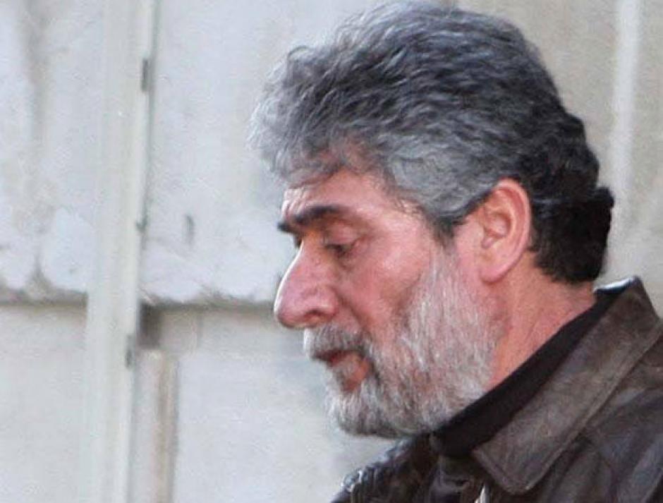 La France est un Etat de droit : Liberté pour Georges Ibrahim Abdallah (PCF)