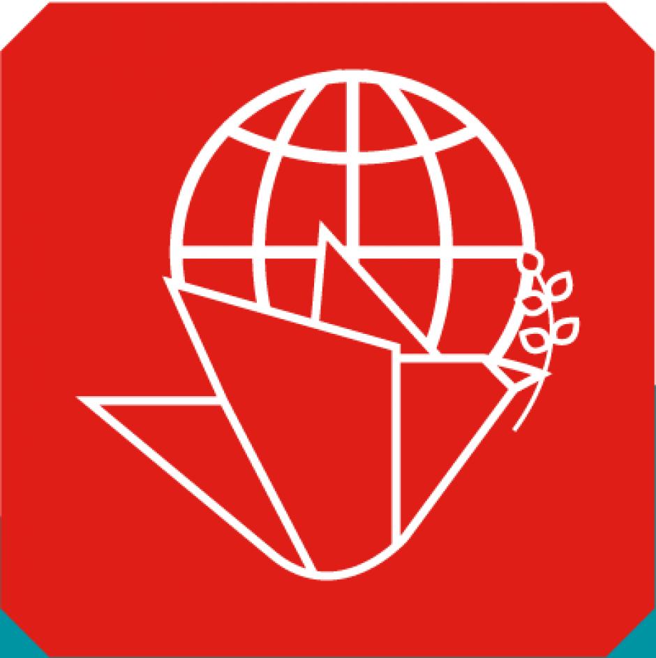 Pour une conférence mondiale pour la paix et le progrès