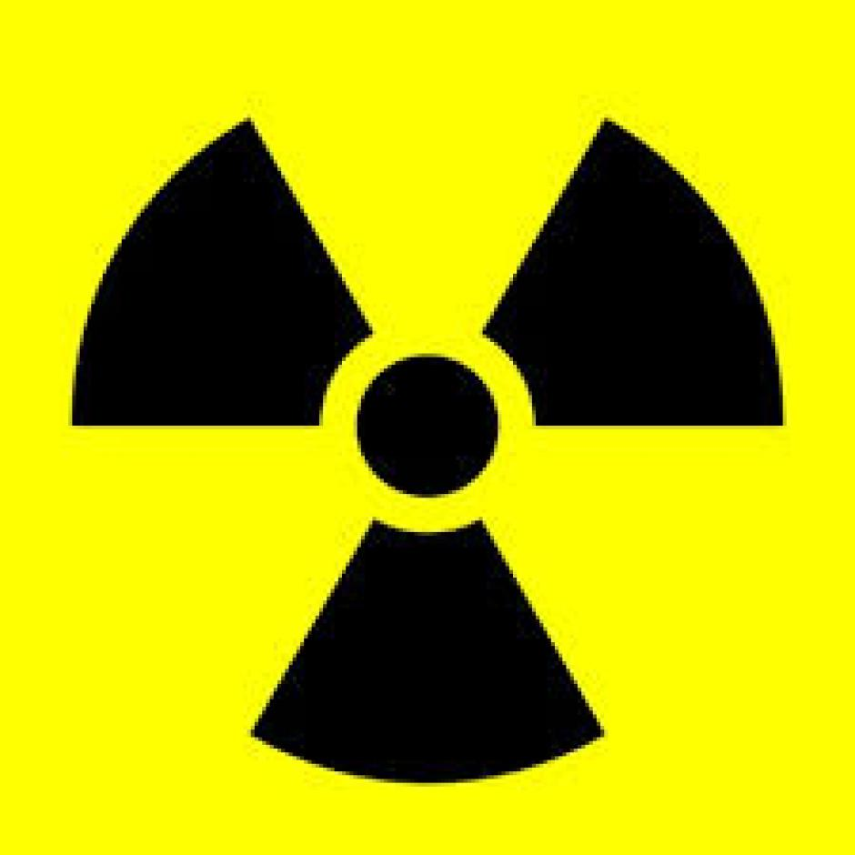 Nucléaire iranien : les véritables enjeux