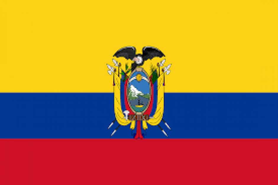 Equateur: le PCF condamne la conduite de Conesel/Claro