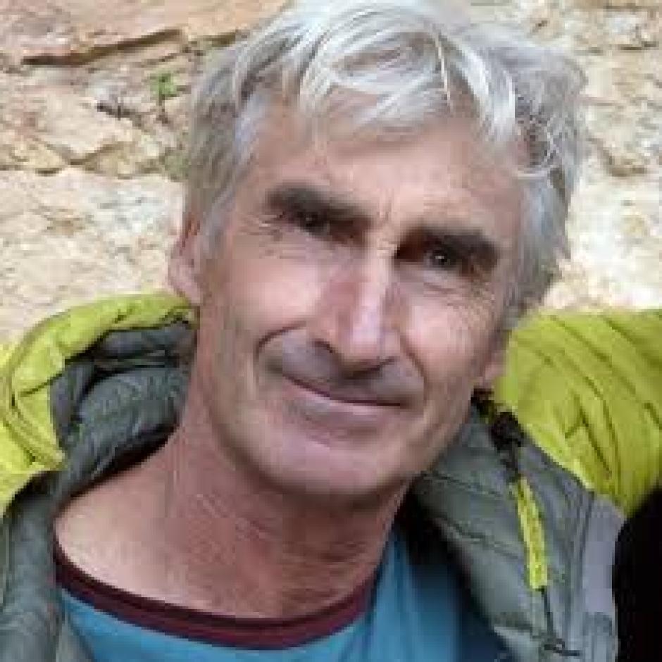 Hommage à la mémoire d'Hervé Gourdel (PCF) : La lutte contre le terrorisme est une priorité.