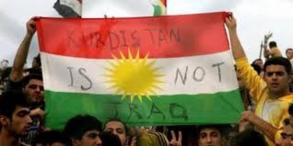 Déclaration du PCF : APPEL AU RASSEMBLEMENT 19 H INVALIDES (Paris) en soutien au peuple kurde