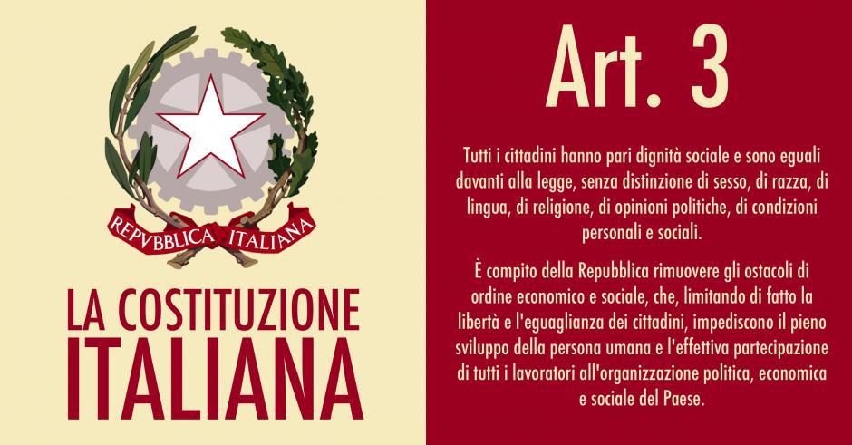 Italie : montée des populismes et crise de la gauche
