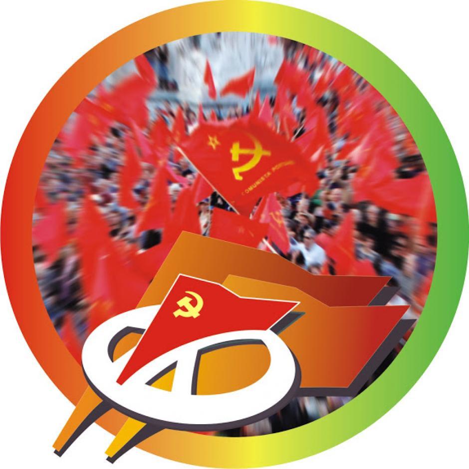 International meeting of communist and workers' parties - Gilles Garnier's speech