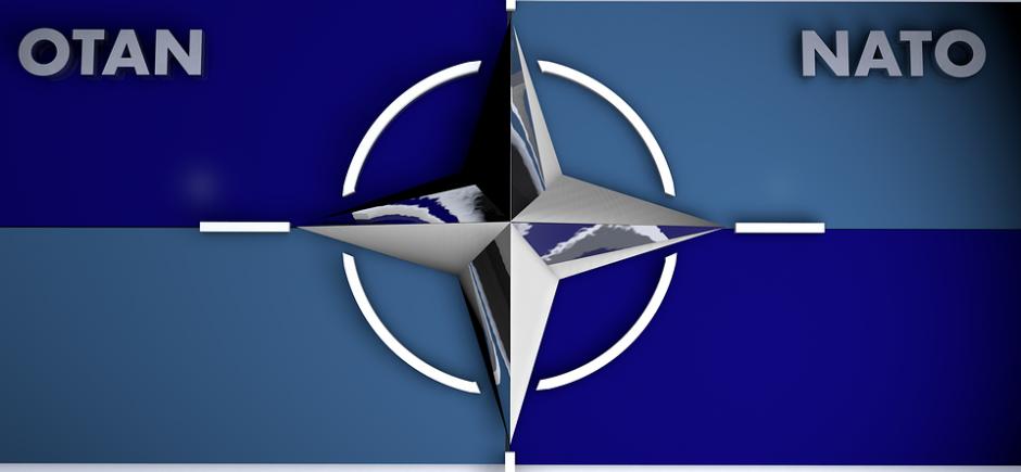 Sommet éclair de l'OTAN - 25 mai 2017 : des règlements de comptes qui éloignent toute perspective de paix