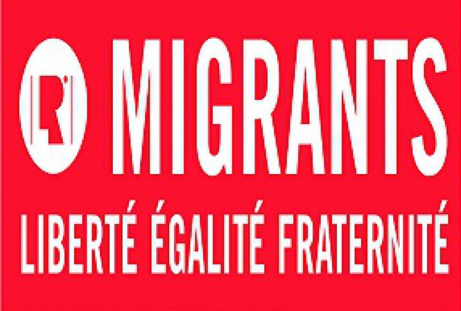 Enjeux migratoires