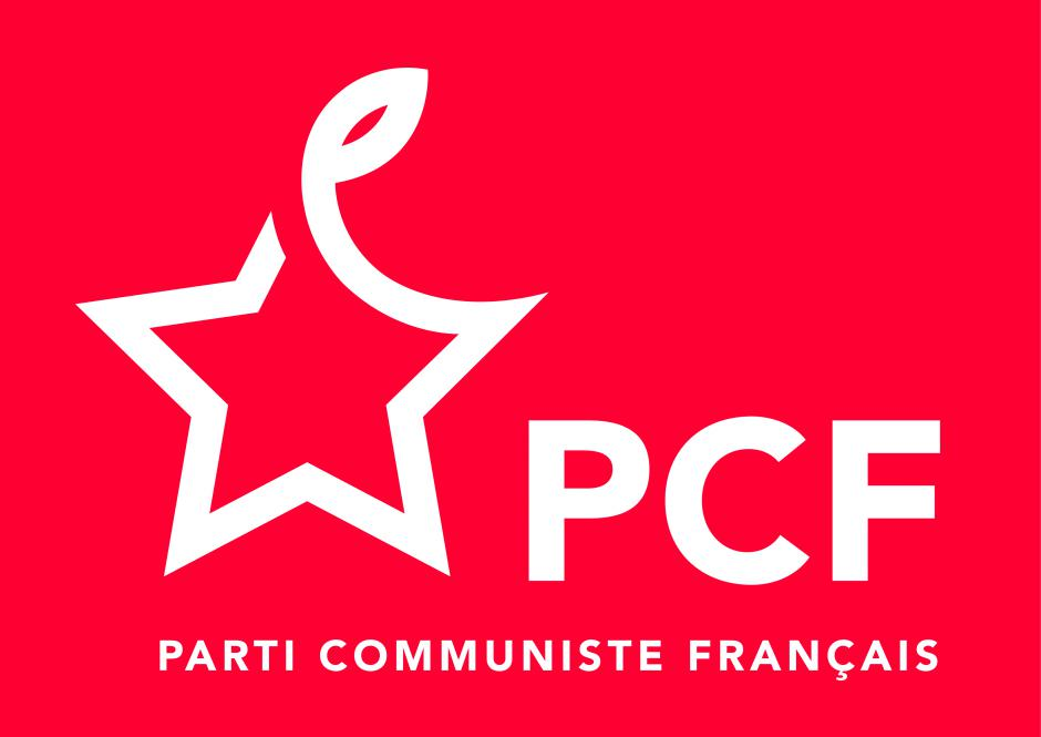 European elections - 26 May 2019 : Declaration of the French Communist Party