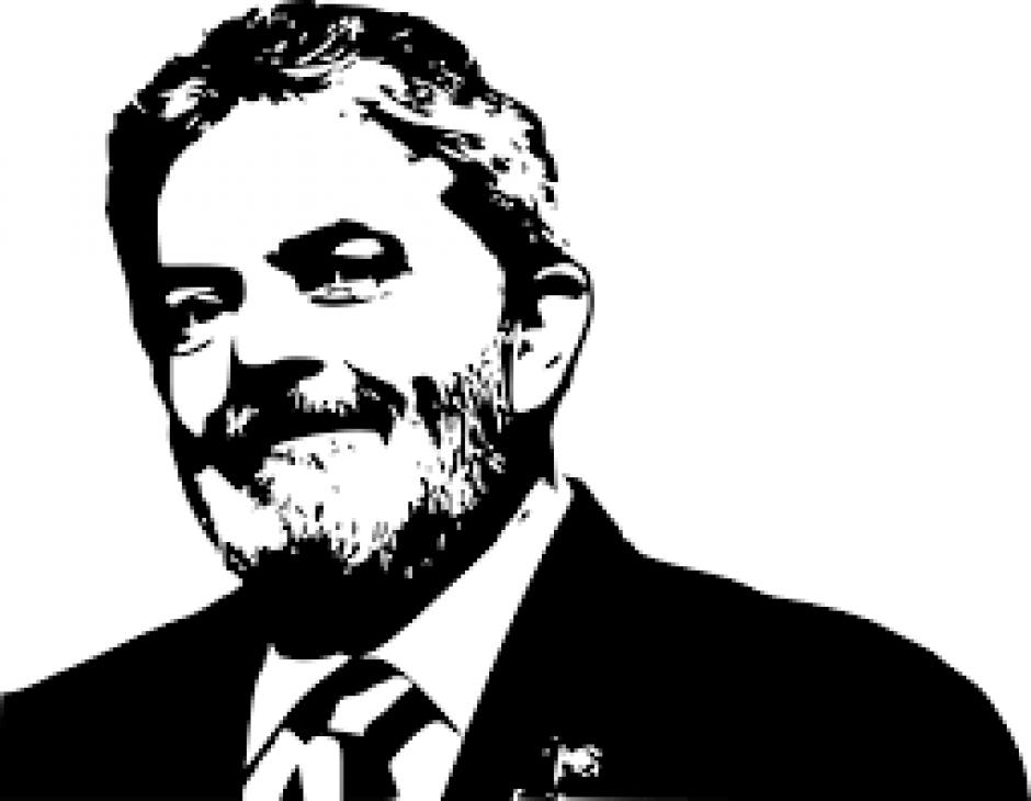 Le PCF aux côtés de Lula et du peuple Brésilien