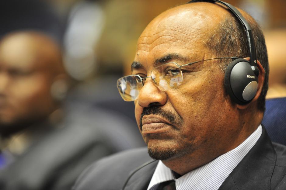 Soudan : Paris doit condamner la répression du mouvement populaire orchestrée par Omar el Béchir (PCF)