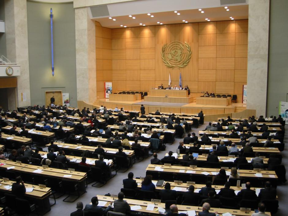 Isolement des États-Unis à l'ONU: 191 pays (sur 193) dénoncent l'embargo contre Cuba