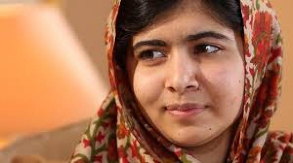 PCF : Le prix Nobel de la paix se tourne vers la jeunesse et ouvre l'espoir en l'avenir