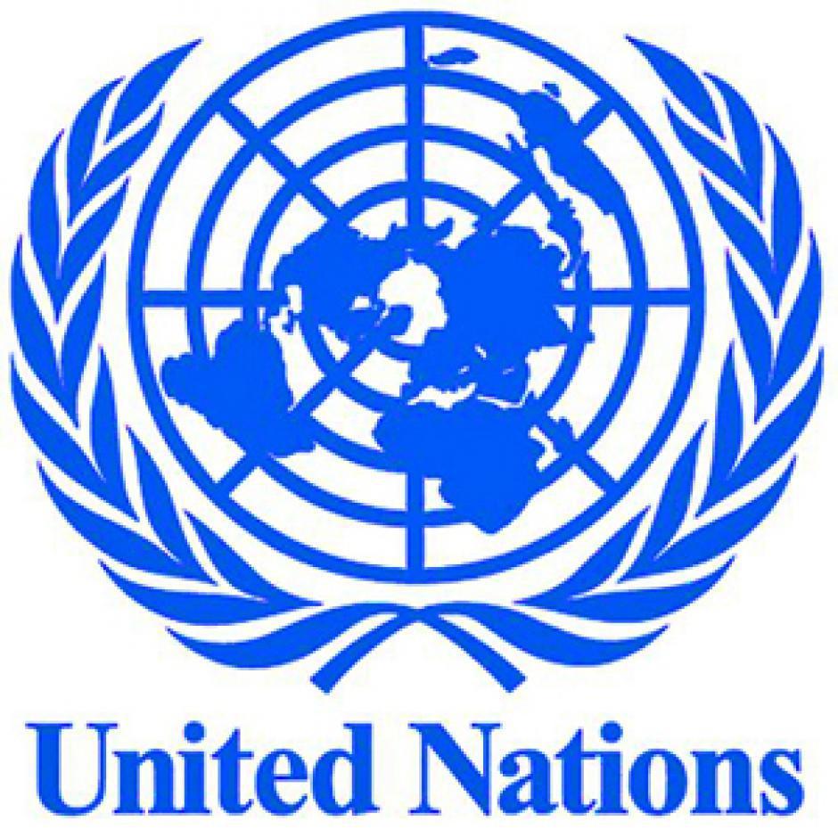 Pierre Laurent, lettre ouverte à Antonio Guterres secrétaire général des Nations-Unies