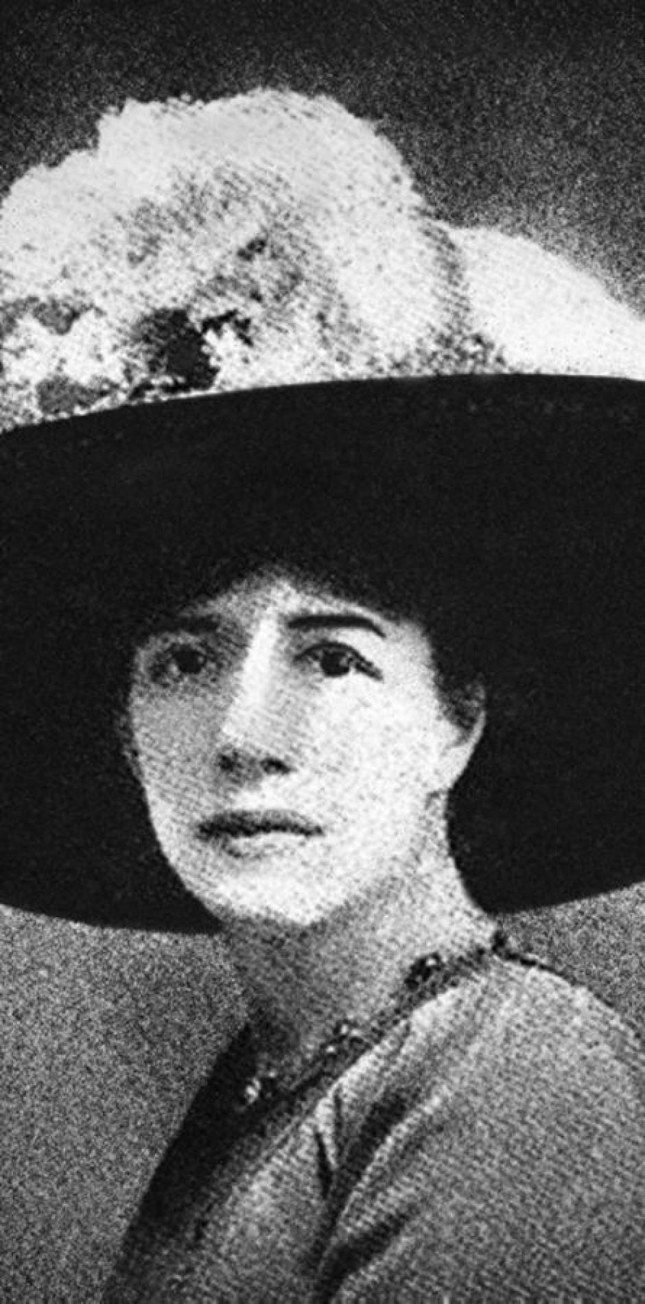 Le PCF pour l'exhumation des restes de Renée Lafont