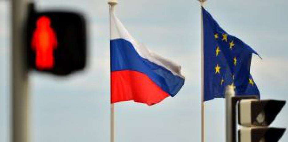 Mettre fin à l'engrenage de la crise diplomatique avec la Russie