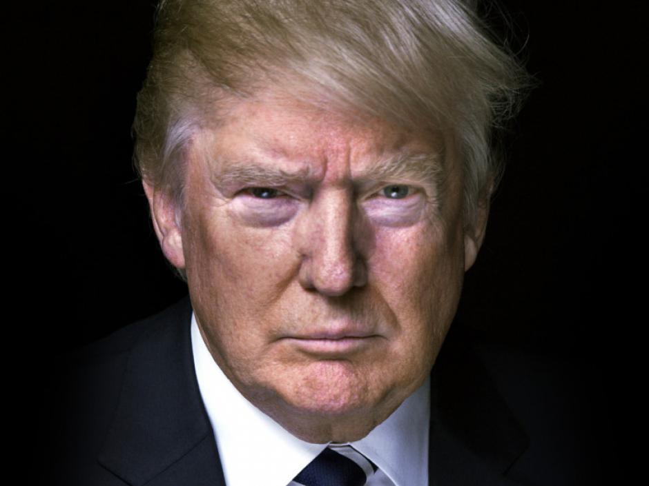 Donald Trump président des Etats-Unis: «le symptôme d'une société américaine malade d'elle-même»