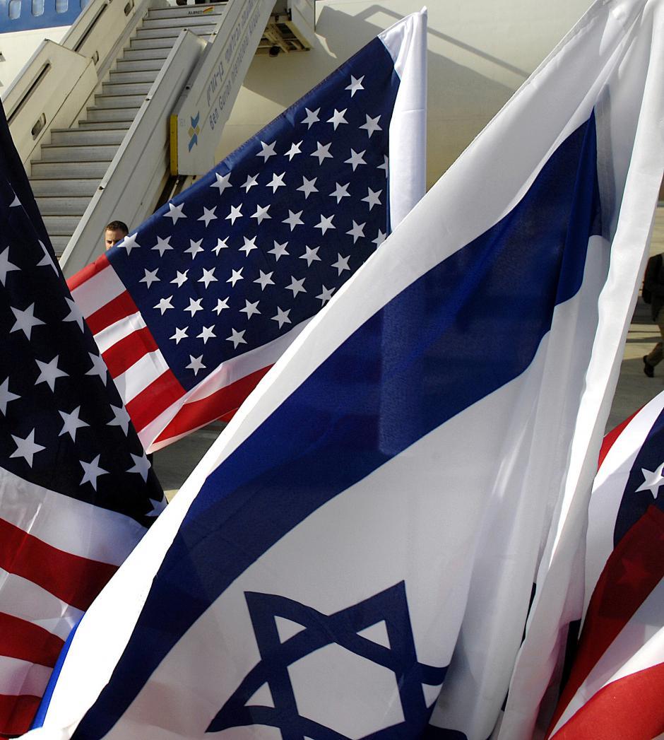 La reconnaissance par D. Trump du Golan à Israël: un acte irresponsable et porteur de tous les dangers