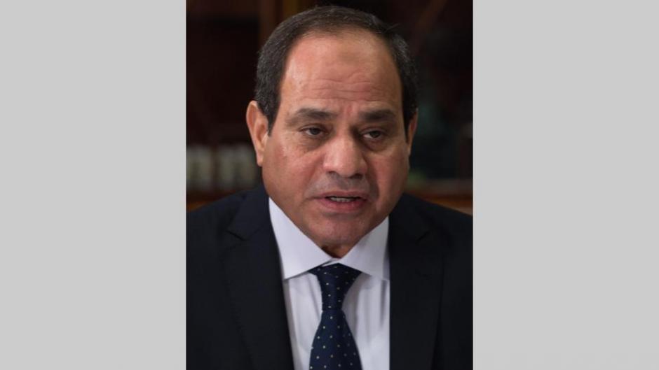 Referendum en Egypte : un pas de plus dans la terreur