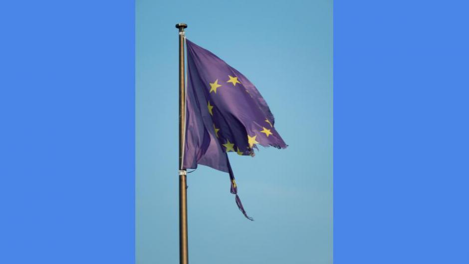 L'heure du rassemblement pour l'ultra-droite populiste européenne ?