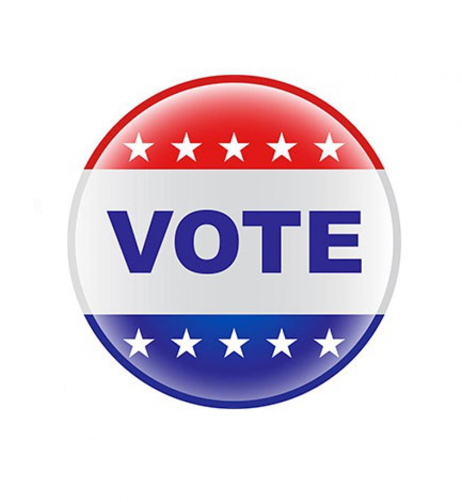 Elections aux Etats-Unis: un espoir a vu le jour